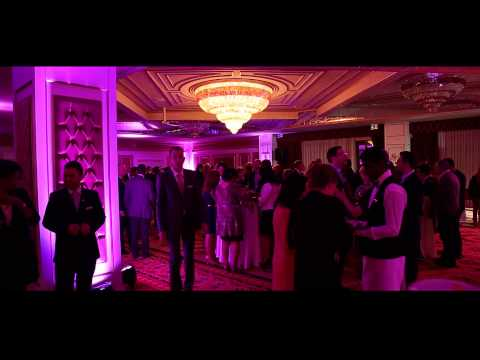 "Lifestyle World ""The Luxury Dossier"" Launching Event, Edition Kurdistan Iraq, 2nd April 2014"