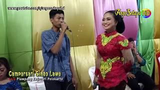 Download lagu Campursari Singo Lawu (HD) Live Plampang Rejosari Polokarto
