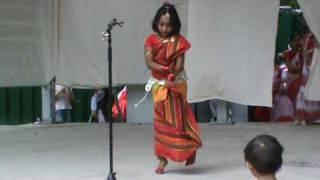 Kornofuli Sampanwala.mpg