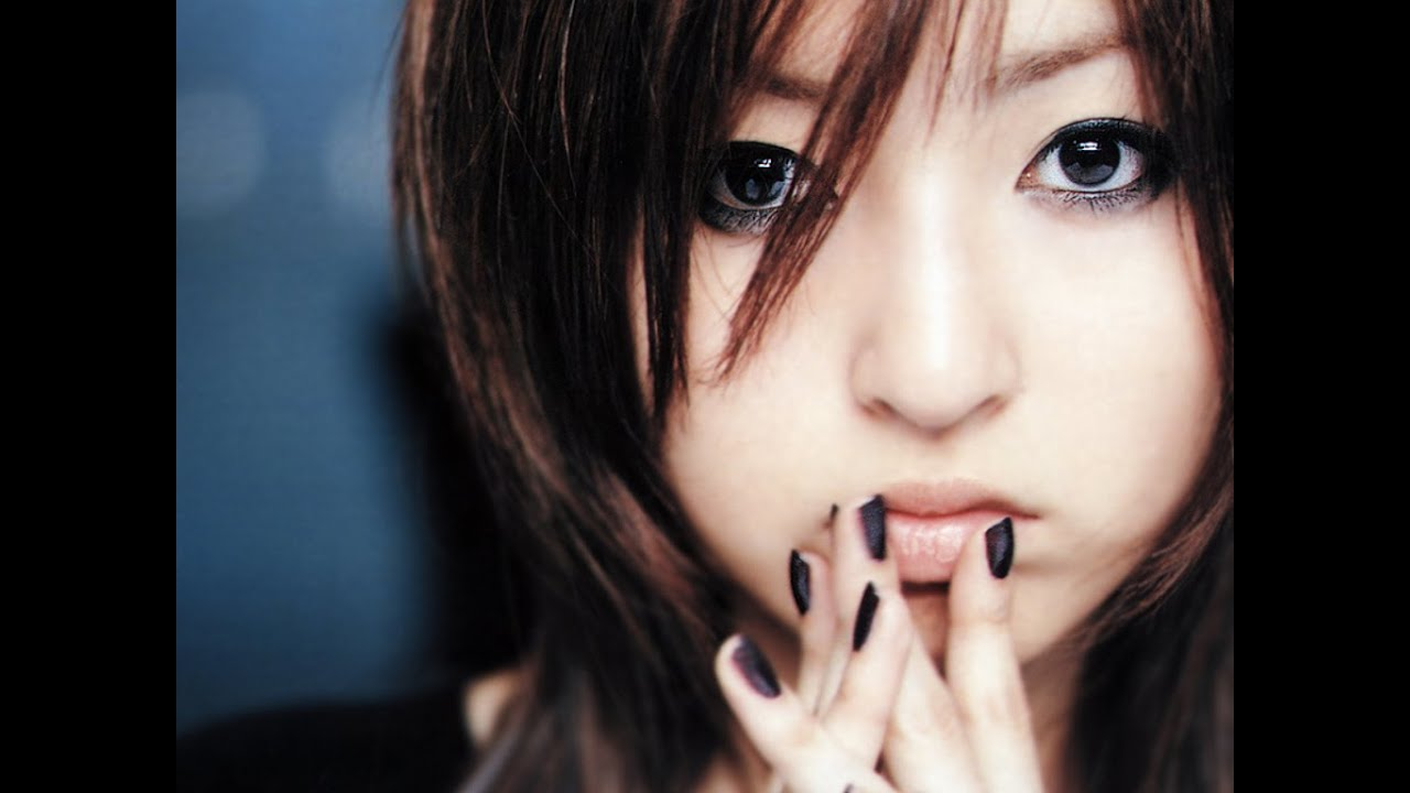SAYAKA Albums: songs, discography, biography, and listening guide ...