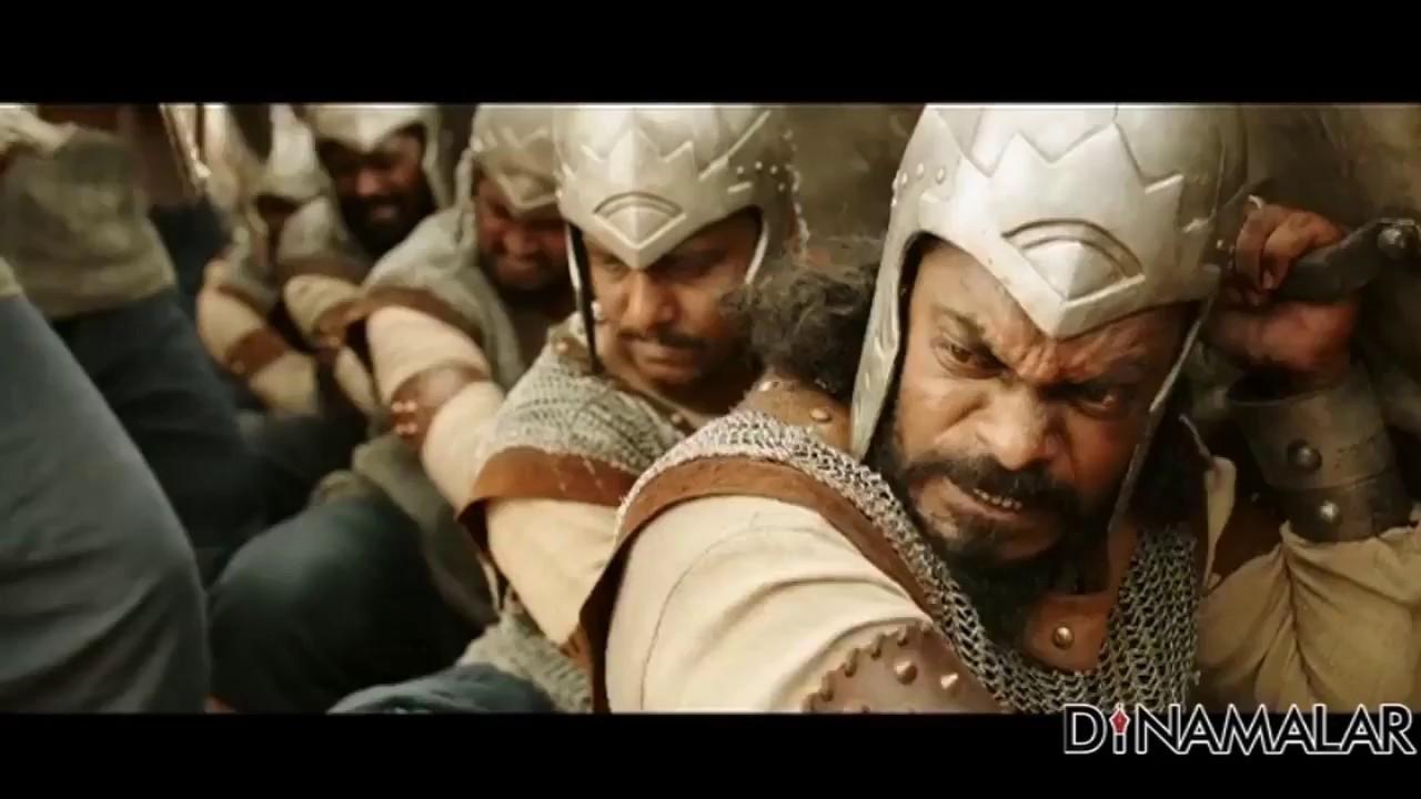 Tamilrockers  Full Tamil Movies Movierulz Telugu Film Play