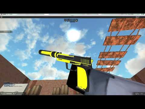 I Have The Yellowbelly Cbro Roblox Updated