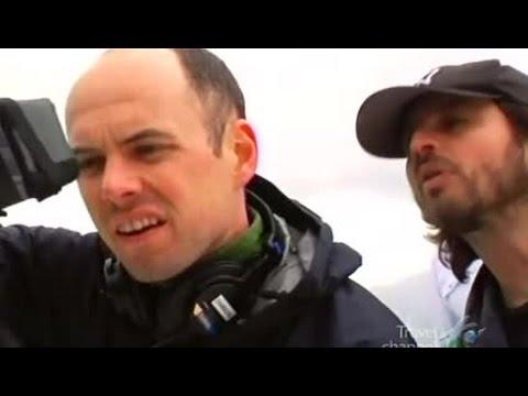 Anthony Bourdain Reservations S03E15 Tuscany