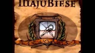 Majubiese - An Alle (Remix)