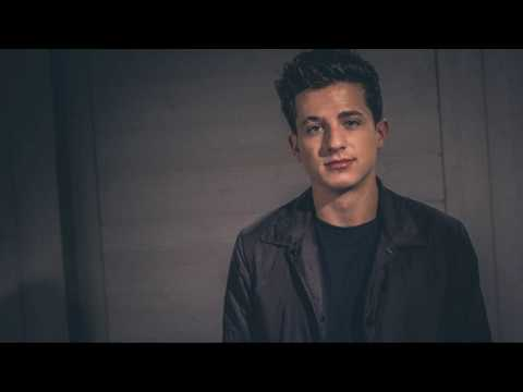 kygo-again ft.Charlie puth