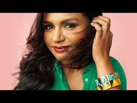 Top 10 Female TV Showrunners