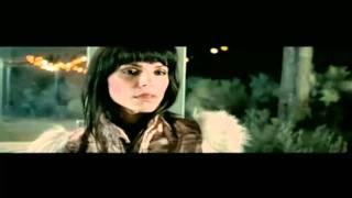 Deep Dish - Sacramento -(1280 - 720p HD) Videoclip
