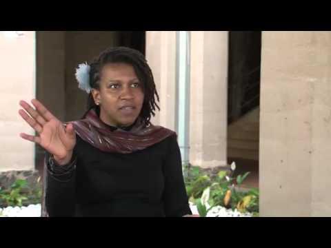 Brasileira habla de sus experiencias en Cuba. ELAM