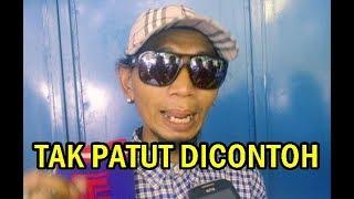 Download Video Bukti Kebodohan Yuli Sumpil Dirigen Arema MP3 3GP MP4