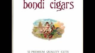 Medley(Old Grey Mare / Killing Floor)  - Bondi Cigars