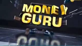 Money Guru: A good credit score can provide you a loan very easily