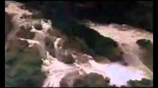 la ilaha illallah muhammadur rasulullah - YouTube.flv