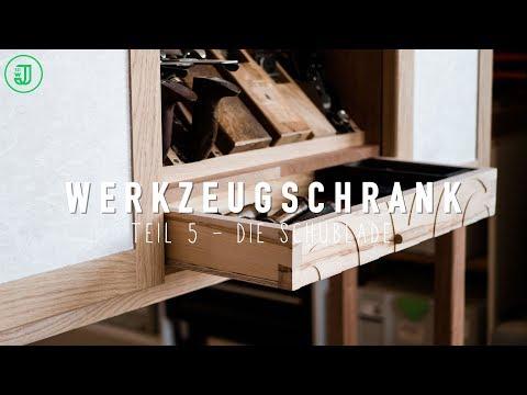 werkzeugschrank-selber-bauen:-die-schublade- -jonas-winkler