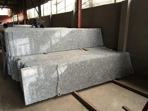 Kết quả hình ảnh cho granite trắng suối lau