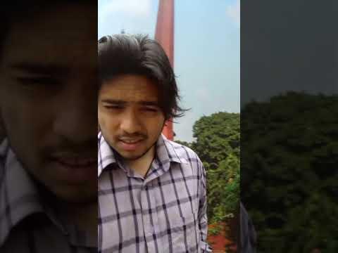 hello bangladesh from a bengali