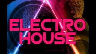 Electro House Instrumental - Stafaband