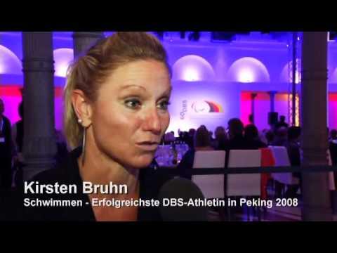 Jubiläumsveranstaltung 60 Jahre DBS