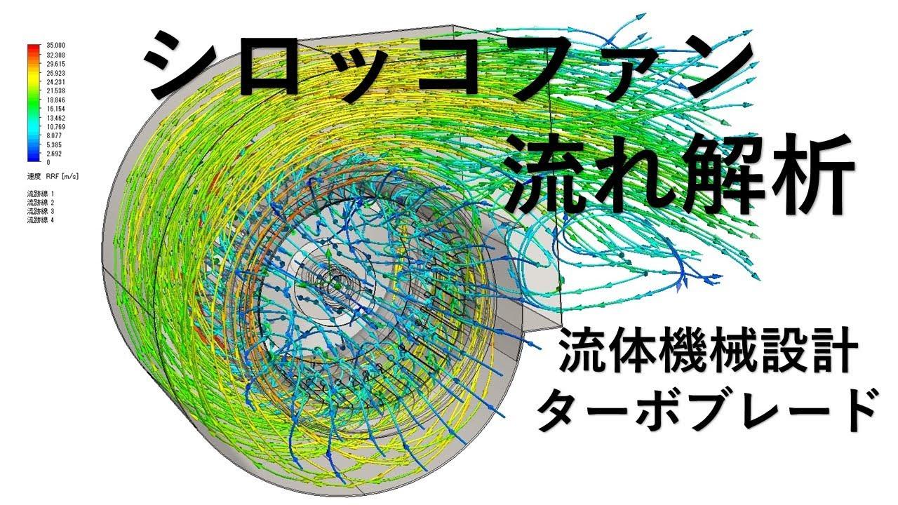 シミュレーション 風 の 流れ