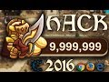 How to HACK ANY ONLINE FLASH GAME on Google Chrome and other browsers using Cheat Engine