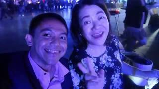 2019 SALES CONGRESS SUN LIFE  FINANCIAL  - REGISTRATION AND PROGRAM - PART 2