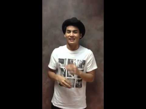 WeChat Happy New Year_from Hunz (The star 8)