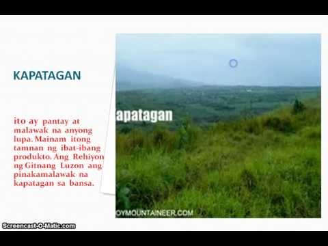 Yamang Lupa Documentation | FunnyCat TV