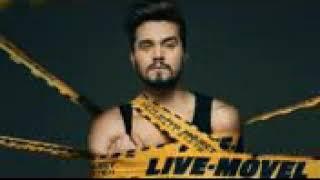 Baixar LUAN SANTANA - LIVE-MOVEL - EP - DIGITAL