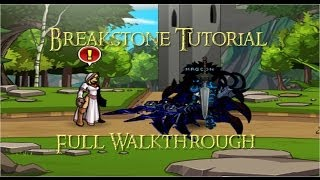 aqw save the princess join breakstone   cleric joy galanoth and zorbaks quests