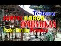 Survei Harga Burung Ombyokan Di Pasar Burung Pramuka Terbaru Terupdate By Hobi Id  Mp3 - Mp4 Download