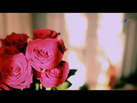 ♡ A Love So Beautiful