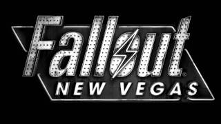 Fallout New Vegas-'Blues For You'-Mysterious Broadcast Resimi