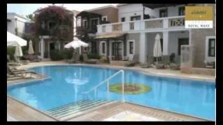 Сказочной отдых в Греции!(, 2011-03-18T18:06:07.000Z)