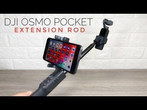 dji-osmo-pocket-extension-rod