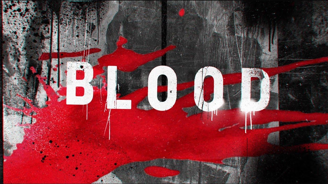 "Download Dropkick Murphys ""Blood"" (official video)"