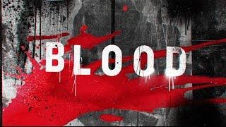 "Dropkick Murphys ""Blood"" ..."