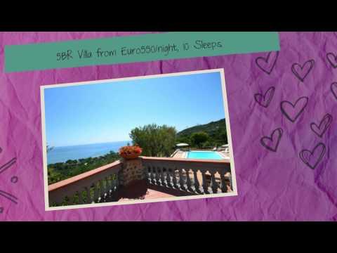 Rental Homes Italy Tuscany-Vacation Rental Italy