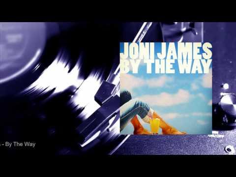 Joni James - By The Way (Full Album)