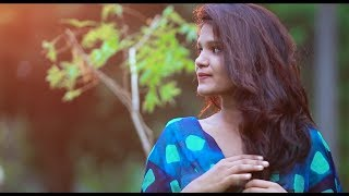 Ellamae Mansu Dhan New Tamil Album Song 2018