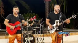 Sexta Frecuencia - El Cenicienta (En Vivo 2016)