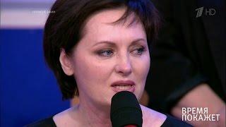 Елена Ксенофонтова: Яне написала заявление, потому что живу водной квартире сэтим человеком.
