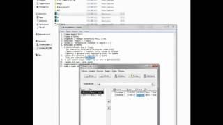 Программа по сопромату (тестирование модуля 1 и 2)