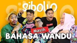 SIBOLLO - (MASIH) BAHASA WANDU EPS 1 PART 2 Video