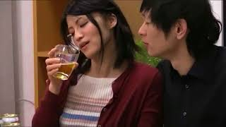 Japanese short video in HD no3