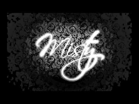 Misty (Ella Fitzgerald Cover) - Lina Robins-Tamure