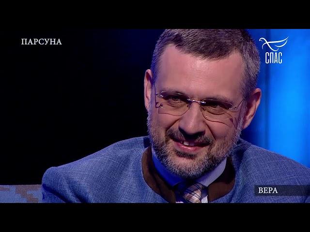 Константин Кинчев в программе