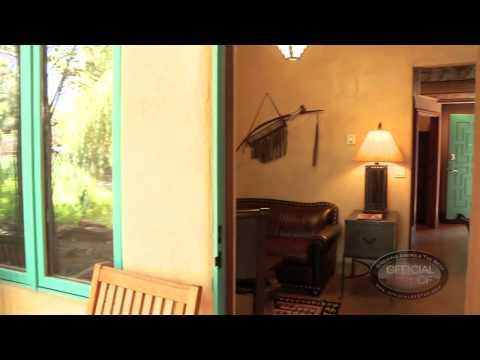El Monte Sagrado Hotel, New Mexico , fendeq.com