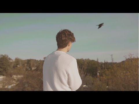 Spencer Sutherland - It May Sound Strange (Official Video)
