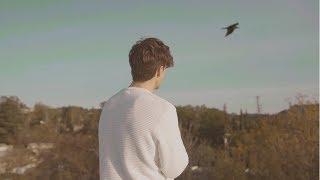 Смотреть клип Spencer Sutherland - It May Sound Strange