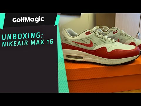 unboxing-nike-air-max-1g