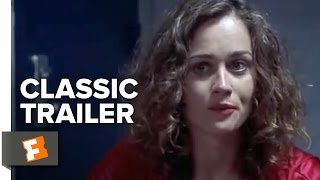 Cherish (2002) Official Trailer - Robin Tunney, Tim Blake Nelson Movie HD